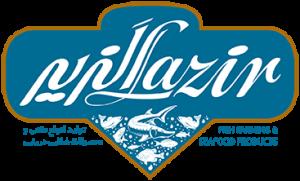 Lazir-Agro-Complex-logo