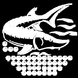 LAZIR-logo-caviar-logo-caviar3