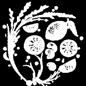 LAZIR-logo-caviar-logo-farm3