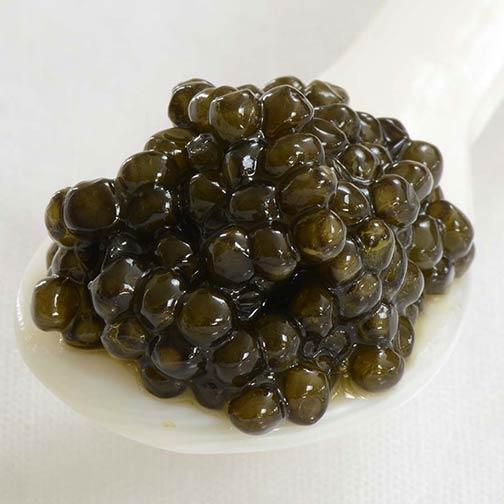 Lazir-beluga-caviar